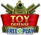 Toy Defense - Free to Play gra