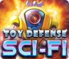 Toy Defense 4: Sci-Fi gra