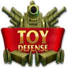 Toy Defense gra