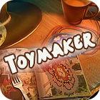 Toymaker gra