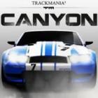 Trackmania 2: Canyon gra