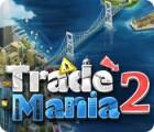 Trade Mania 2 gra