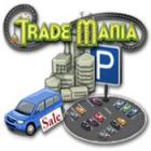 Trade Mania gra