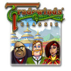 Tradewinds Classic gra