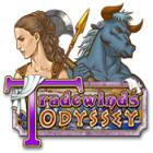 Tradewinds Odyssey gra