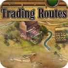 Trading Routes gra