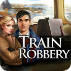 Train Robbery gra