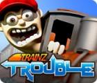Trainz Trouble gra