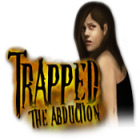 Trapped: The Abduction gra