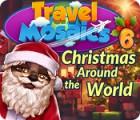 Travel Mosaics 6: Christmas Around The World gra
