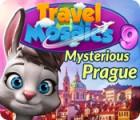 Travel Mosaics 9: Mysterious Prague gra