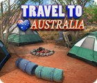 Travel To Australia gra