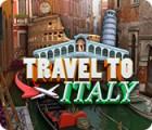 Travel To Italy gra