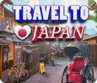 Travel To Japan gra