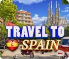 Travel To Spain gra