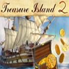 Treasure Island 2 gra