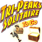 Tri-Peaks Solitaire To Go gra