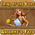 Trial of the Gods: Ariadne's Fate gra