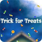 Trick For Treats gra