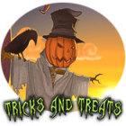 Tricks and Treats gra