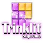 Trinklit Supreme gra