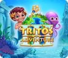 Trito's Adventure III gra