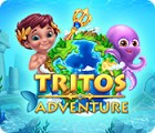Trito's Adventure gra
