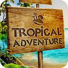 Tropical Adventure gra