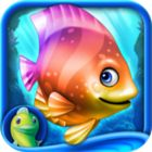 Tropical Fish Shop - Annabel's Adventure gra