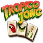 Tropico Jong gra
