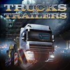 Trucks and Trailers gra