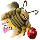 Tumble Bugs gra