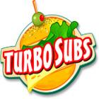 Turbo Subs gra