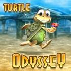 Turtle Odyssey gra