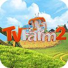 TV Farm 2 gra