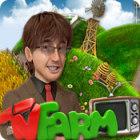 TV Farma gra