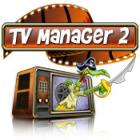 TV Manager 2 gra