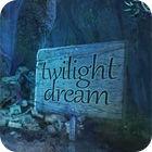 Twilight Dream gra