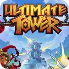 Ultimate Tower gra