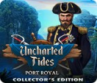 Uncharted Tides: Port Royal Collector's Edition gra