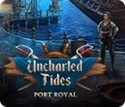 Uncharted Tides: Port Royal gra