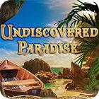 Undiscovered Paradise gra