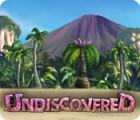 Undiscovered gra