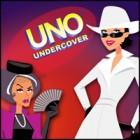 UNO - Undercover gra