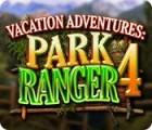 Vacation Adventures: Park Ranger 4 gra