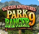 Vacation Adventures: Park Ranger 9 gra
