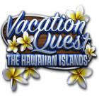 Vacation Quest: The Hawaiian Islands gra