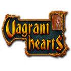 Vagrant Hearts gra