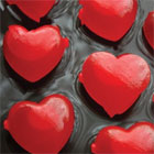 Valentine's Day: Search For Love gra