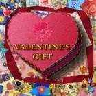 Valentine's Gift gra
